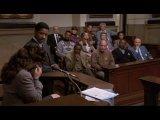 Филадельфия / Philadelphia (1993) Том Хэнкс, Дензел Вашингтон